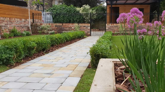 Talasey Group Announce Landscaping Professionals Awards Winners